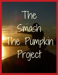 test - Smash the Pumpkin Project